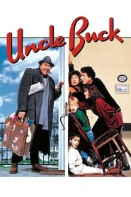 Streaming sources for Uncle Buck