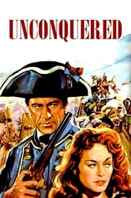 Streaming sources for Unconquered