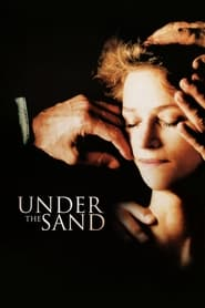 Streaming sources for Under the Sand