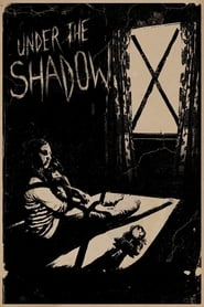 Streaming sources for Under the Shadow