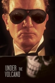 Streaming sources for Under the Volcano