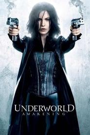 Streaming sources for Underworld Awakening