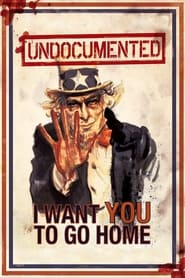 Streaming sources for Undocumented