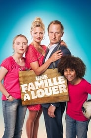 Streaming sources for Une famille  louer