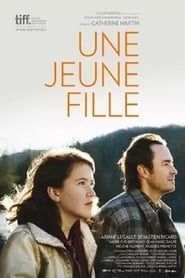 Streaming sources for Une jeune fille