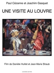Streaming sources for Une visite au Louvre