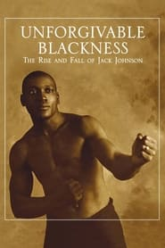 Streaming sources for Unforgivable Blackness