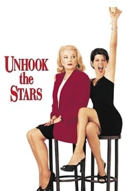 Streaming sources for Unhook the Stars