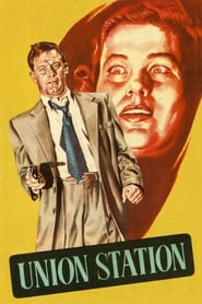 Streaming sources for Union Station