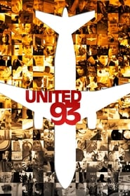 Streaming sources for United 93