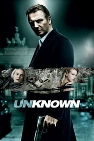Streaming sources for Unknown