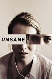 Streaming sources for Unsane