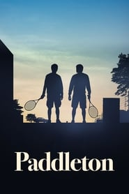 Streaming sources for Paddleton