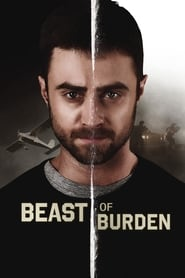 Streaming sources for Beast of Burden