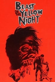 Streaming sources for The Beast of the Yellow Night