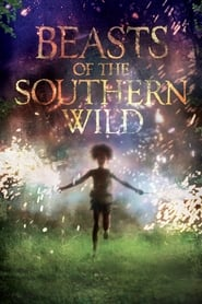 Streaming sources for Beasts of the Southern Wild