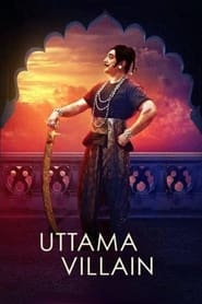 Streaming sources for Uttama Villain