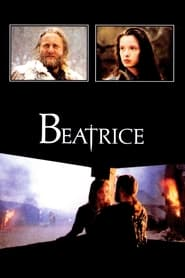 Streaming sources for Beatrice