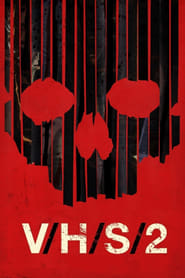 Streaming sources for VHS2
