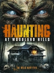 Streaming sources for The Haunting at Woodland Hills