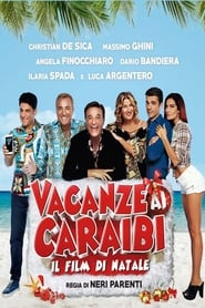 Streaming sources for Vacanze ai Caraibi