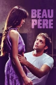 Streaming sources for Beau Pere