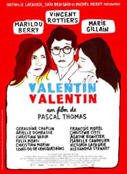 Streaming sources for Valentin Valentin