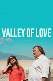 Streaming sources for Valley of Love