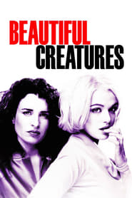 Streaming sources for Beautiful Creatures