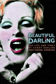 Streaming sources for Beautiful Darling