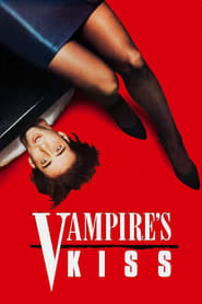 Streaming sources for Vampires Kiss