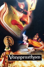 Streaming sources for Vanaprastham