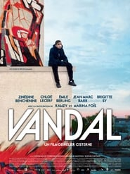 Streaming sources for Vandal