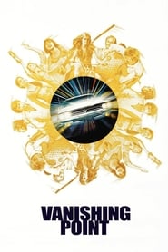Streaming sources for Vanishing Point