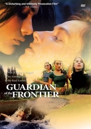 Streaming sources for Guardian of the Frontier