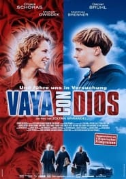 Streaming sources for Vaya con Dios