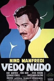 Streaming sources for Vedo nudo