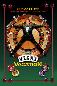 Streaming sources for Vegas Vacation