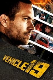 Streaming sources for Vehicle 19