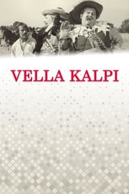 Streaming sources for Vella kalpi