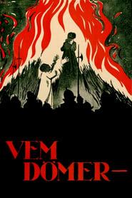 Streaming sources for Vem dmer