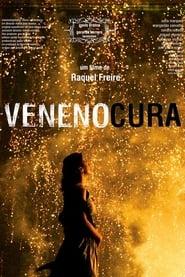 Streaming sources for Veneno Cura