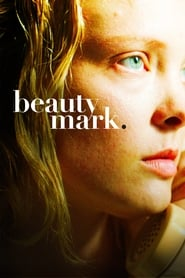 Streaming sources for Beauty Mark