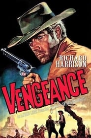 Streaming sources for Vengeance