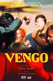 Streaming sources for Vengo