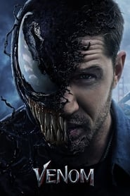 Streaming sources for Venom