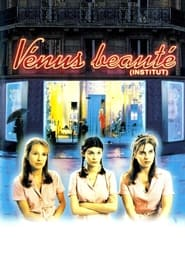 Streaming sources for Venus Beauty Institute