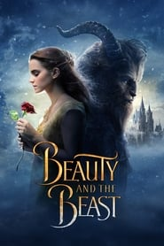 Streaming sources for Beauty and the Beast