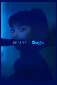 Streaming sources for Beauty and the Dogs