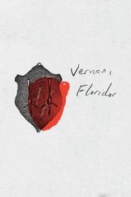 Streaming sources for Vernon Florida